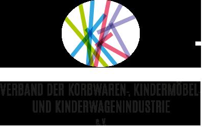 Verband für Korbwaren und Korbmöbel, Kinderausstattung und Kinderwagen e. V.